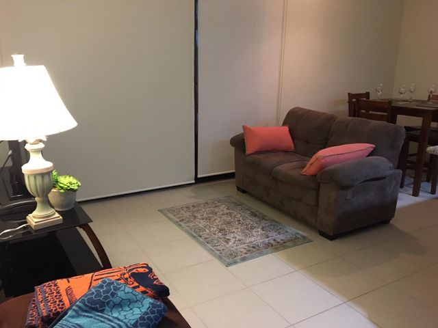 162 Western BLVD 601, Tamuning, GU 96913 - Photo #7