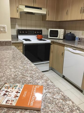 162 Western BLVD 601, Tamuning, GU 96913 - Photo #8