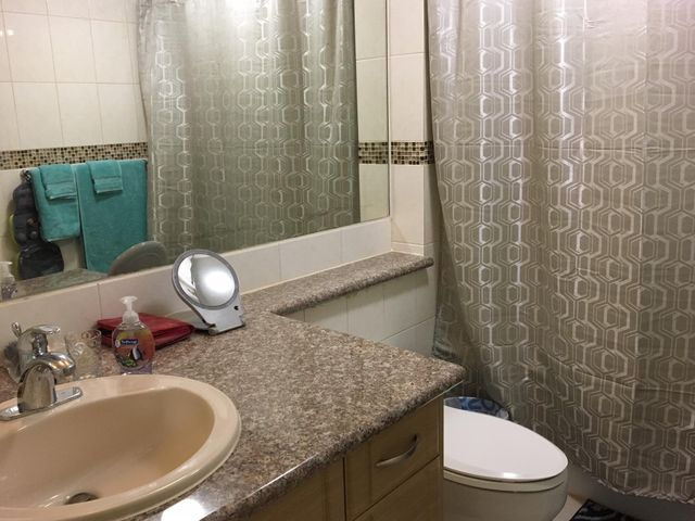 162 Western BLVD 601, Tamuning, GU 96913 - Photo #15