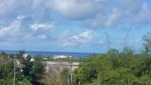195 Santos Way A2, Tumon, GU 96913 - Photo #2