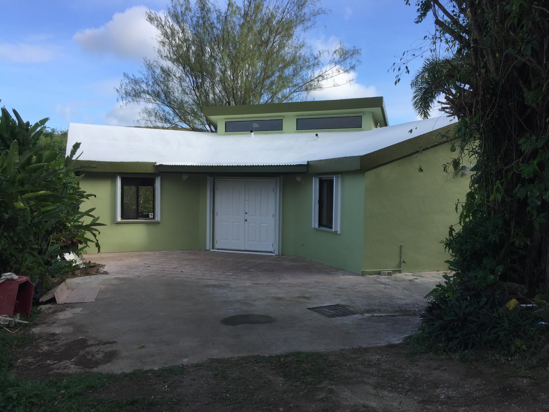155 Cross Island Road, Santa Rita, GU 96915 - Photo #0