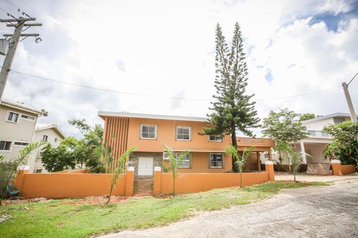230 Father San Vitores Street, Tamuning, GU 96913 - Photo #0
