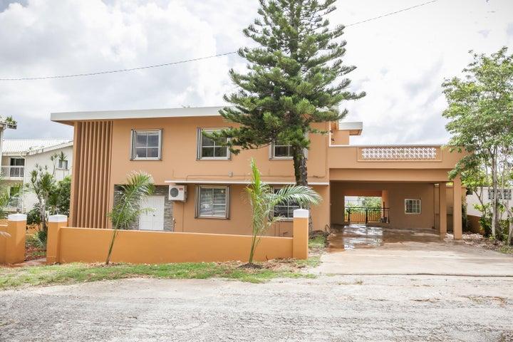 230 Father San Vitores Street, Tamuning, GU 96913 - Photo #3