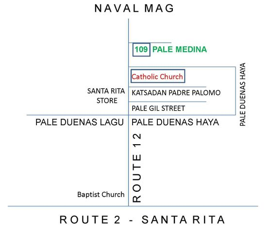 109 Pale Medina Street, Santa Rita, GU 96915 - Photo #23