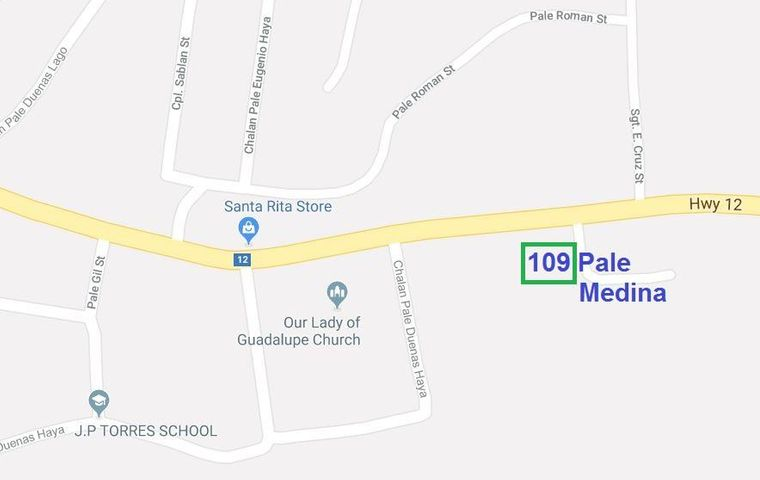 109 Pale Medina Street, Santa Rita, GU 96915 - Photo #24