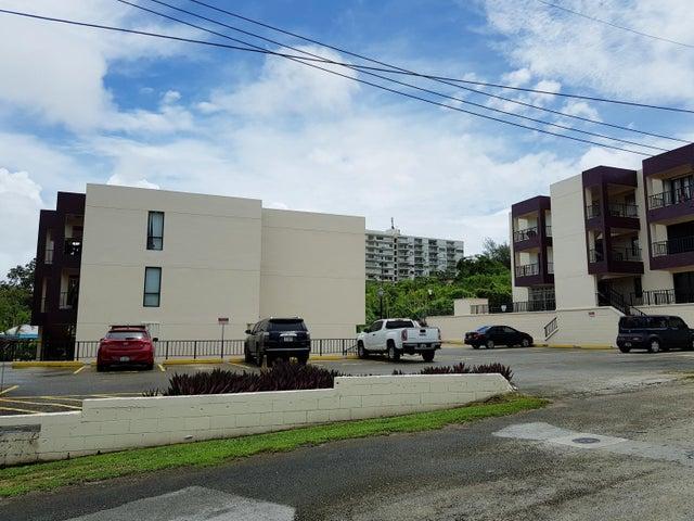 Bamba Street A31, San Vitores Village Condo, Tumon, GU 96913
