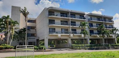167 Tun Ramon Santos Street 406, Villa De Coco Condo, Tumon, GU 96913