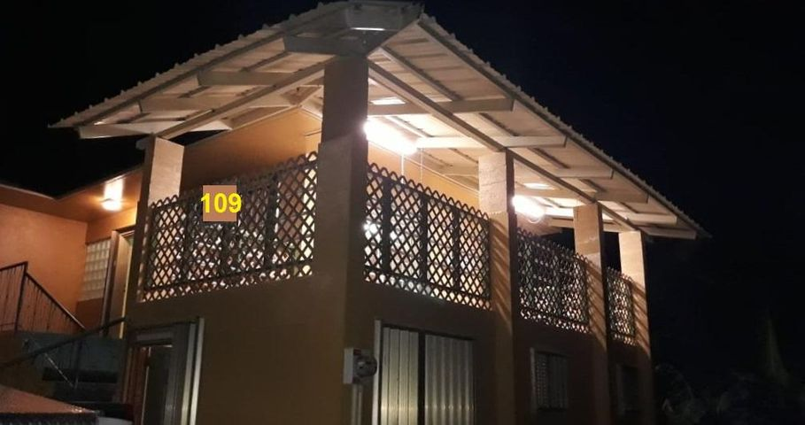 109 Pale Medina Street, Santa Rita, GU 96915 - Photo #0