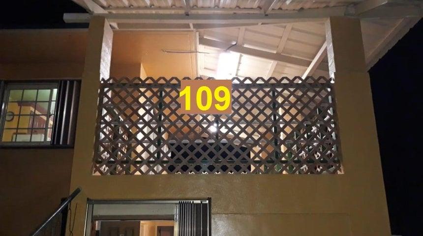 109 Pale Medina Street, Santa Rita, GU 96915 - Photo #2