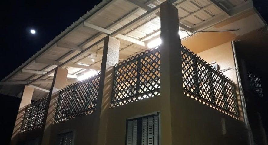 109 Pale Medina Street, Santa Rita, GU 96915 - Photo #1