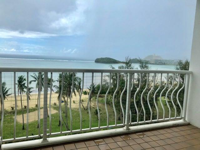 125 Dungca Beach Way 704, Tamuning, GU 96913 - Photo #13