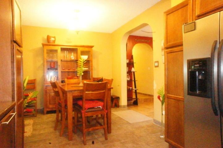 564 (554) North Dionisio Drive, Umatac, GU 96915 - Photo #13