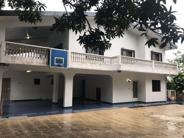 123A Katsadan Padre Palomo Lago Street, Santa Rita, GU 96915
