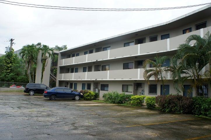 155 Tun Joaquin Santos Lane 203, Pacific Villa, Tumon, GU 96913