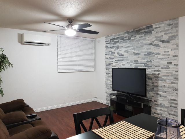 210 Rivera Lane 106, Tumon View Condo Phase II, Tumon, GU 96913