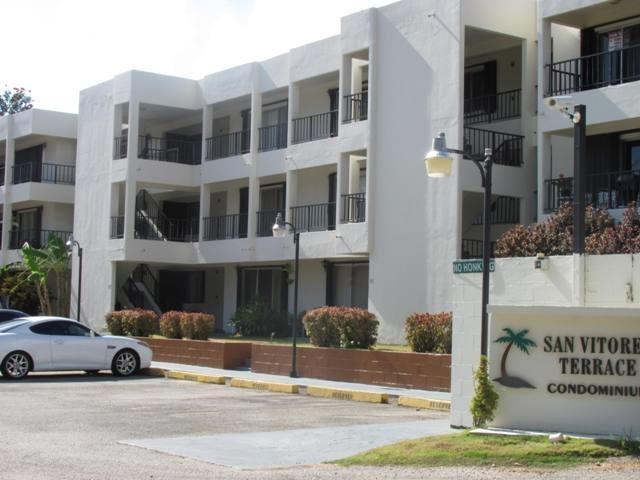 Perez Way A-10, San Vitores Terrace Condo, Tumon, GU 96913