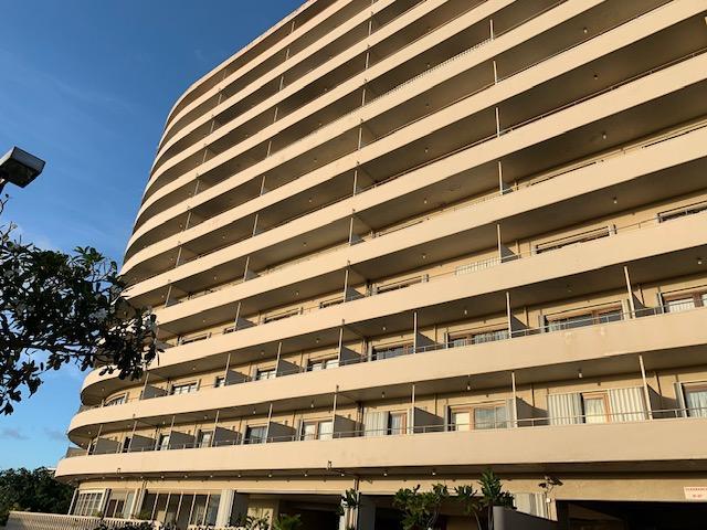 Chichirica Street 908, Pia Resort, Tumon, GU 96913