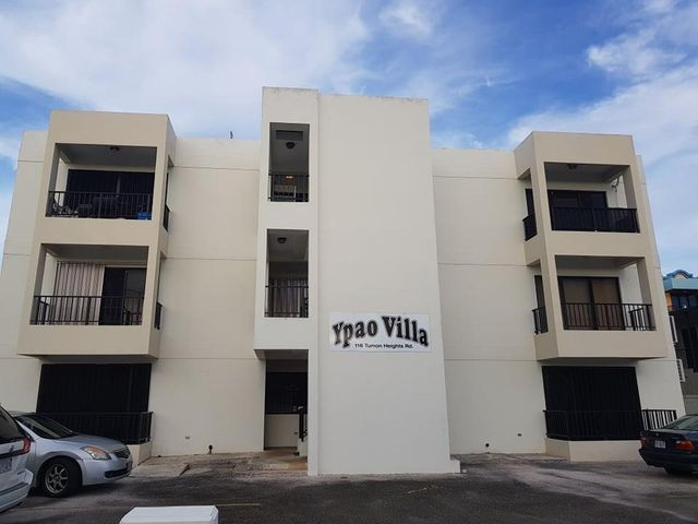 116 Tumon Heights Road L-2, Ypao Villa, Tamuning, GU 96913