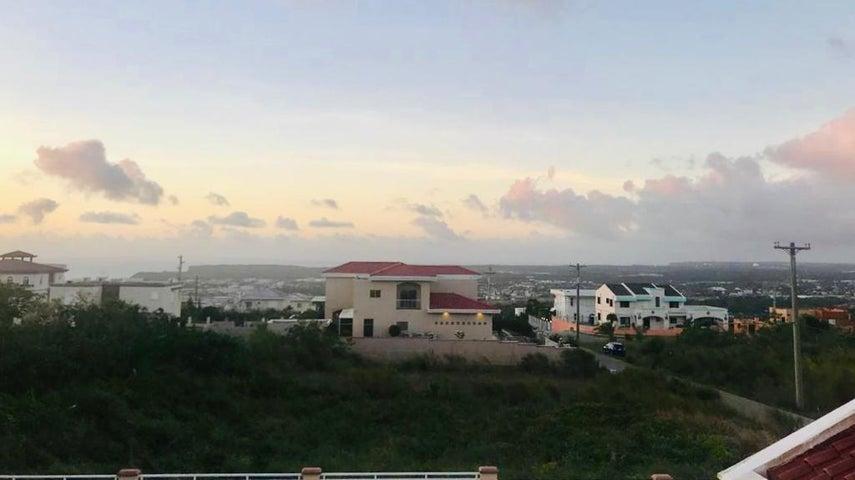 #145 Sabana Drive, Barrigada, GU 96913 - Photo #2
