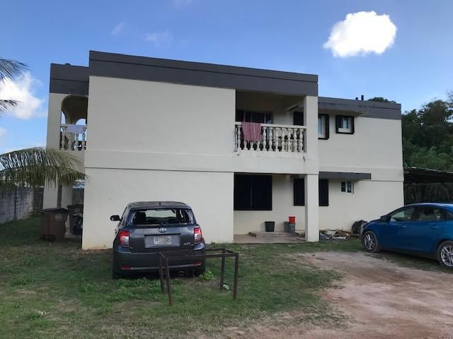 119 Chalan Guagua, Dededo, GU 96929