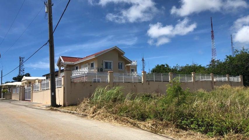 #145 Sabana Drive, Barrigada, GU 96913 - Photo #1