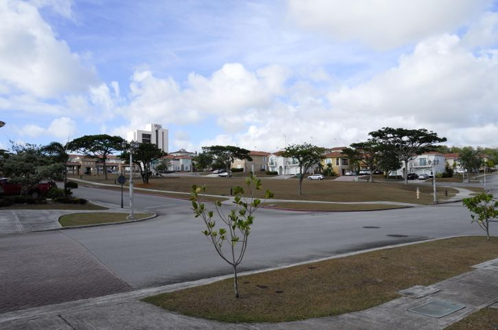 114 Mansanita Lane, Tamuning, GU 96913 - Photo #2