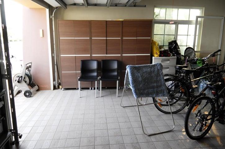 114 Mansanita Lane, Tamuning, GU 96913 - Photo #37
