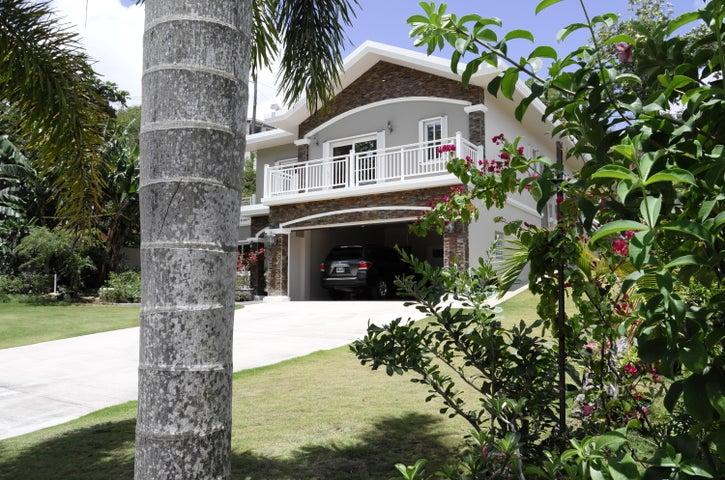 Lot 7 Chalan Familia Street, Ordot-Chalan Pago, GU 96910 - Photo #5