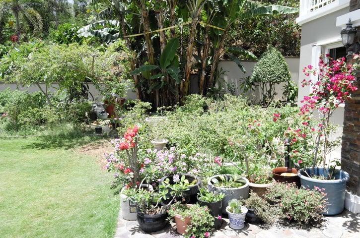 Lot 7 Chalan Familia Street, Ordot-Chalan Pago, GU 96910 - Photo #9