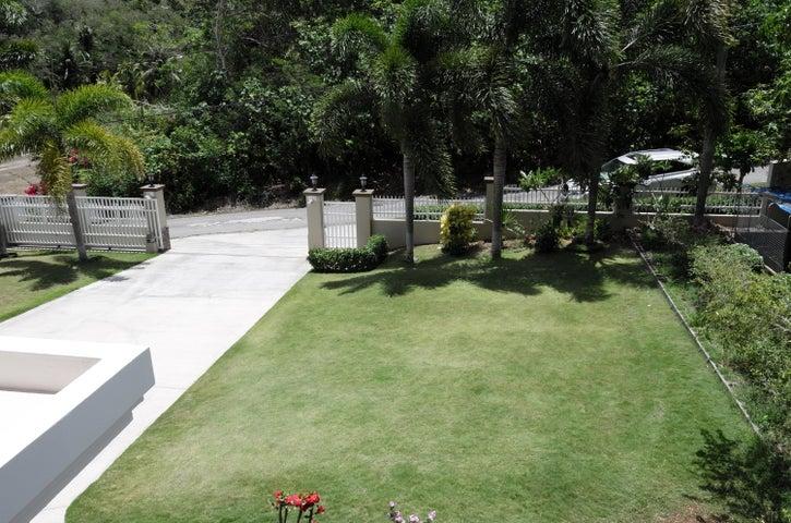 Lot 7 Chalan Familia Street, Ordot-Chalan Pago, GU 96910 - Photo #15