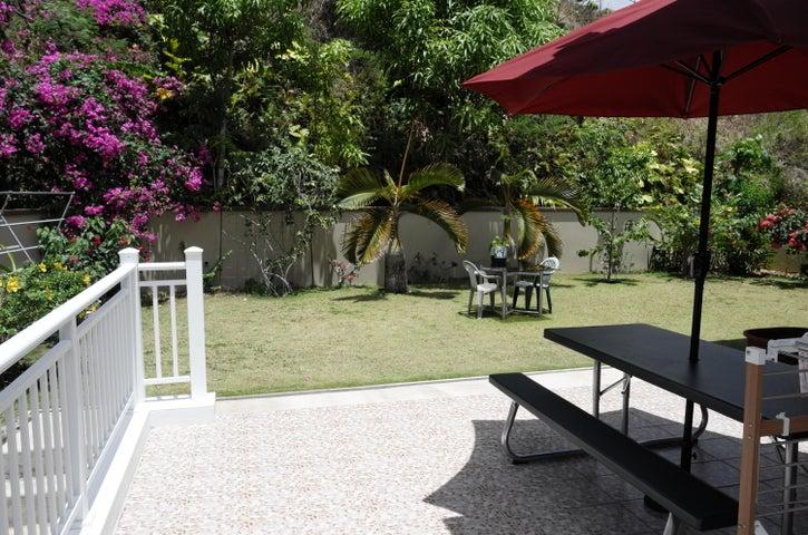 Lot 7 Chalan Familia Street, Ordot-Chalan Pago, GU 96910 - Photo #16