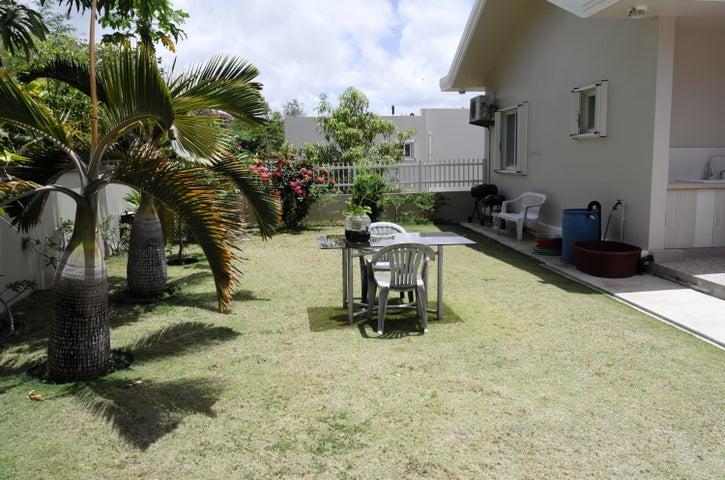 Lot 7 Chalan Familia Street, Ordot-Chalan Pago, GU 96910 - Photo #20