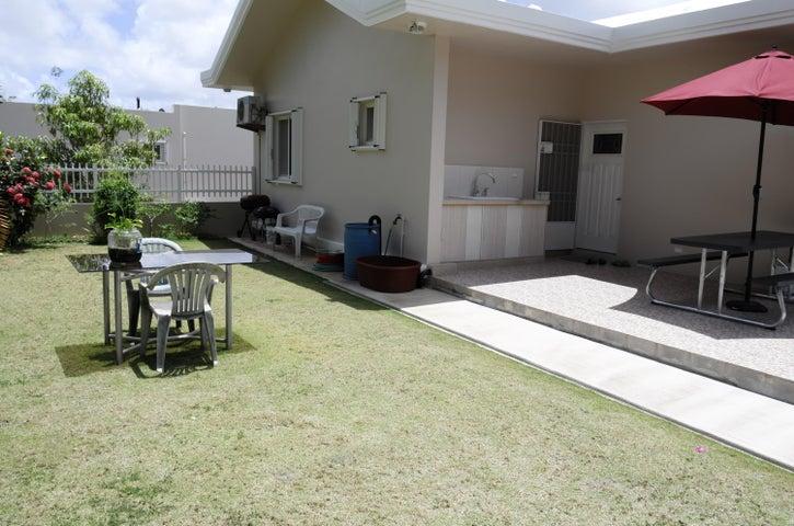 Lot 7 Chalan Familia Street, Ordot-Chalan Pago, GU 96910 - Photo #21