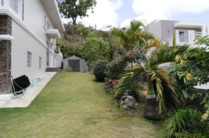 Lot 7 Chalan Familia Street, Ordot-Chalan Pago, GU 96910 - Photo #24