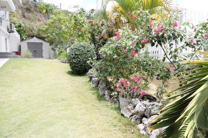 Lot 7 Chalan Familia Street, Ordot-Chalan Pago, GU 96910 - Photo #25