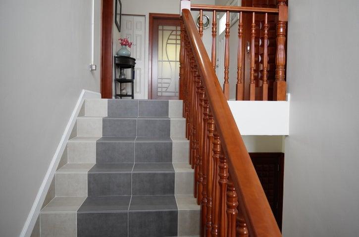 Lot 7 Chalan Familia Street, Ordot-Chalan Pago, GU 96910 - Photo #44
