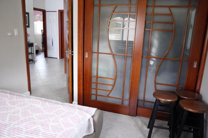 Lot 7 Chalan Familia Street, Ordot-Chalan Pago, GU 96910 - Photo #49