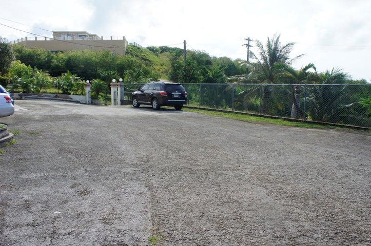455 Inalado Street, Ordot-Chalan Pago, GU 96910 - Photo #8