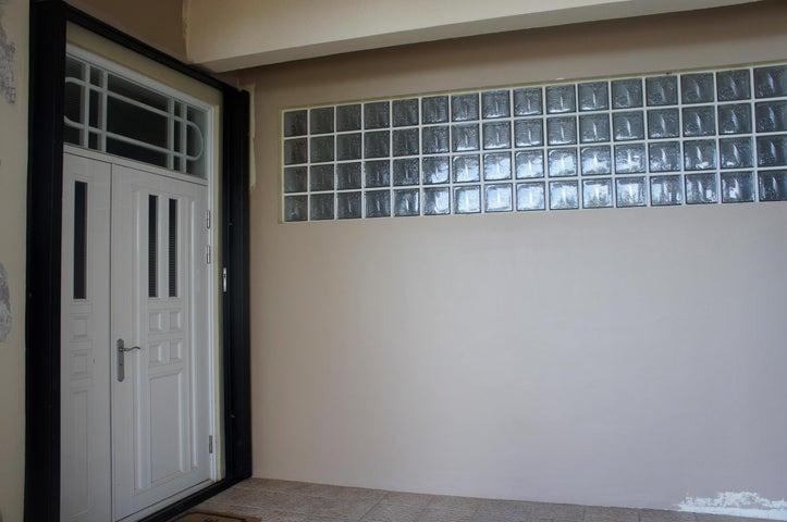 455 Inalado Street, Ordot-Chalan Pago, GU 96910 - Photo #14