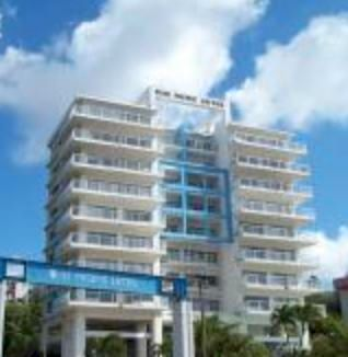 158 Leon Guerrero 405, Blue Pacific Lattice Cond, Tumon, GU 96913