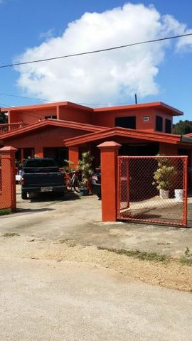 162 Magsaysay Street, Dededo, GU 96929