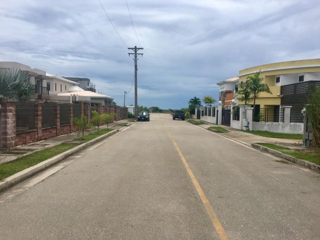 123 Road A, Barrigada, GU 96913 - Photo #37