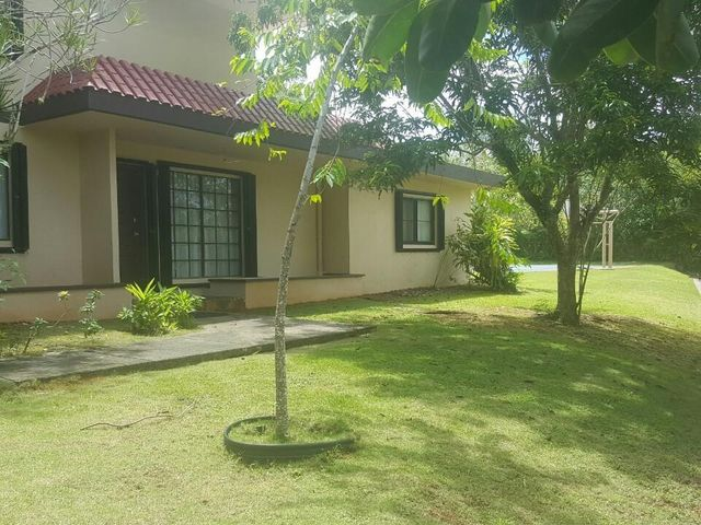 Dasco Court 37, Perez Acres, Yigo, GU 96929