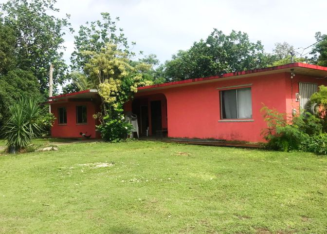 470-D Kongga Road, Ordot-Chalan Pago, GU 96910