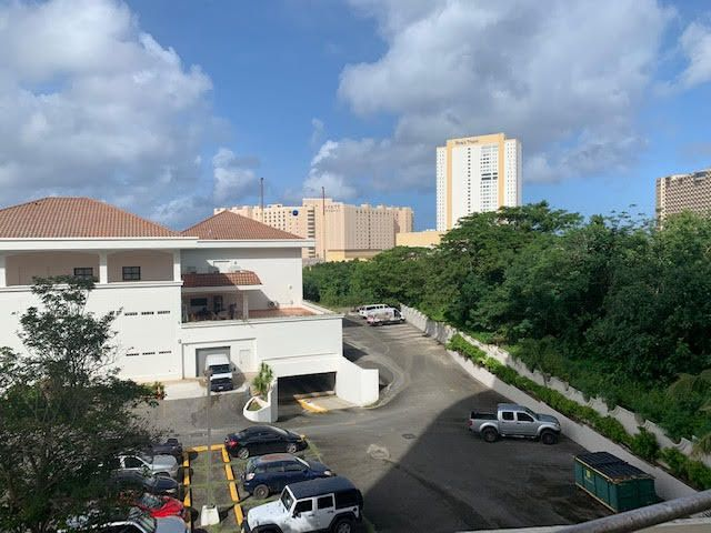 270 Chichirica St Pia Resort Hotel 201, Tumon, GU 96913