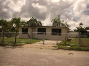 294 Bougainvilla, Dededo, Guam 96929