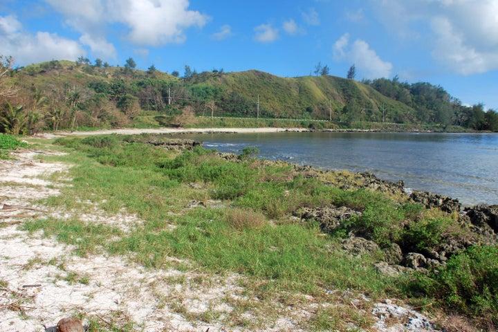 619 Chalan Kanton Tasi Rt. 2, Umatac, GU 96915 - Photo #23