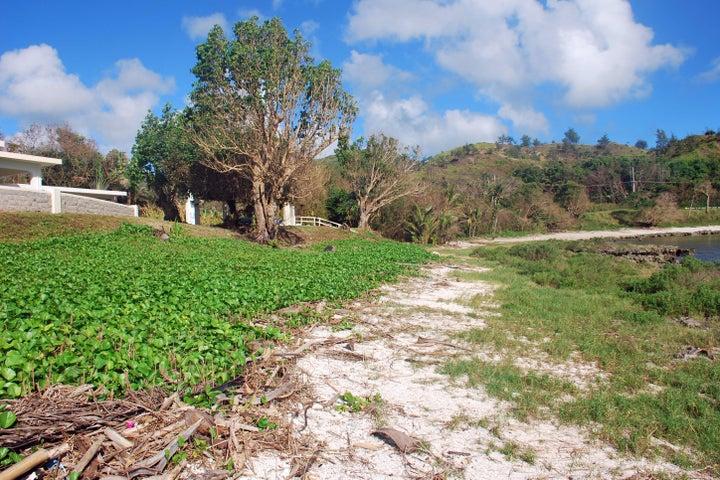 619 Chalan Kanton Tasi Rt. 2, Umatac, GU 96915 - Photo #24