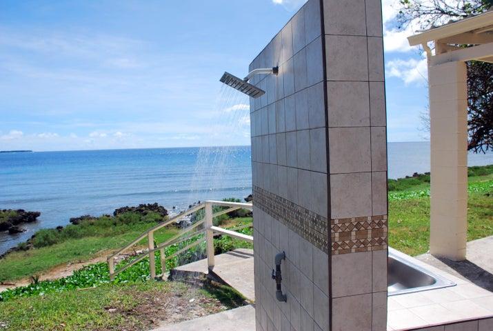 619 Chalan Kanton Tasi Rt. 2, Umatac, GU 96915 - Photo #40