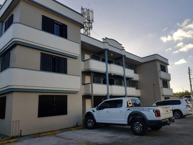 127 A&B Manibusan Street A6, The Residences at Barrigada, Barrigada, GU 96913